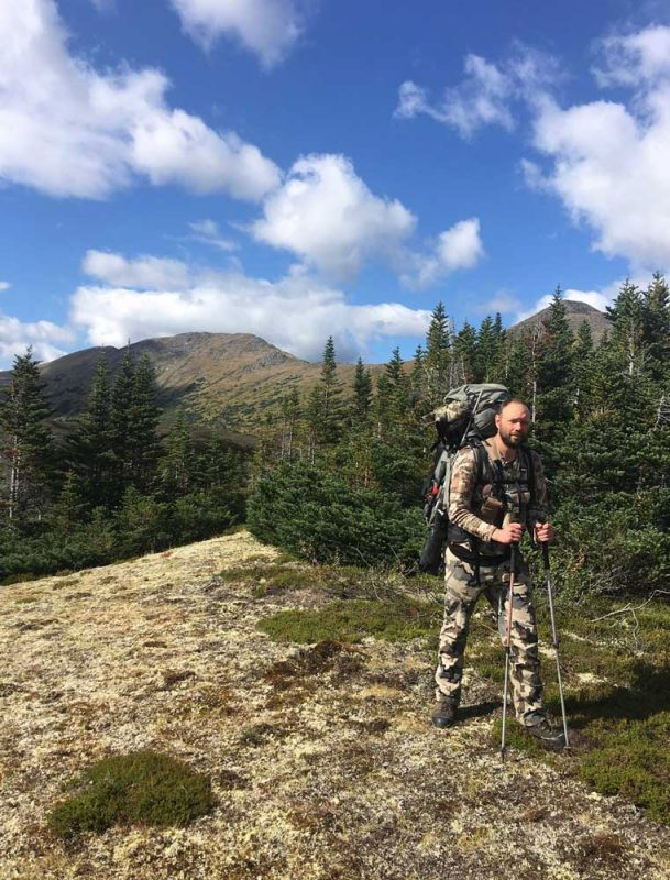 ray_wiens_backpack_hunt_british_columbia